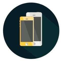 merge_smartphones