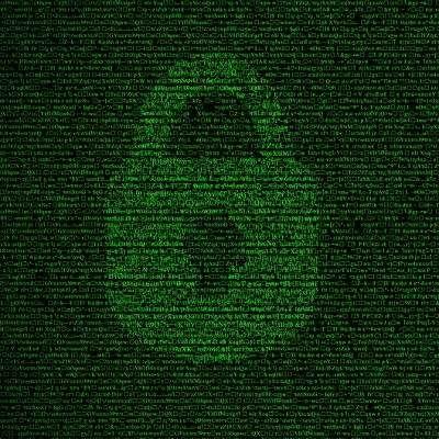 encrypt-file