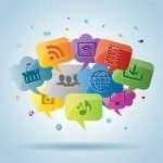 Social-Media-Vulnerability