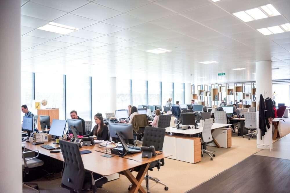 return-to-work-open-office