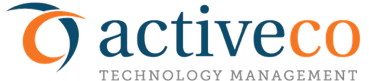 ActiveCo Technology Management Logo
