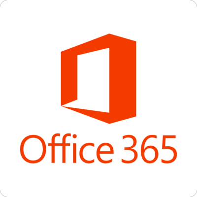 office-365 partner