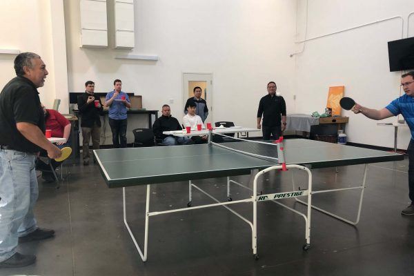 ping_pong_tournament_working_at_activeco