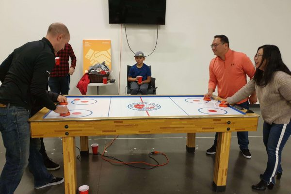 ping_pong_tournament_working_at_activeco_2