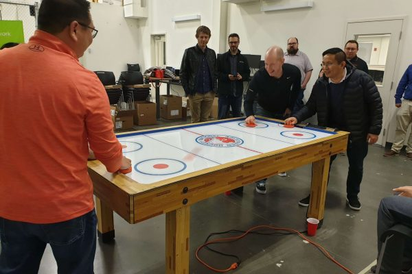 ping_pong_tournament_working_at_activeco_3