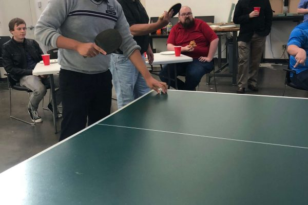 ping_pong_working_at_activeco