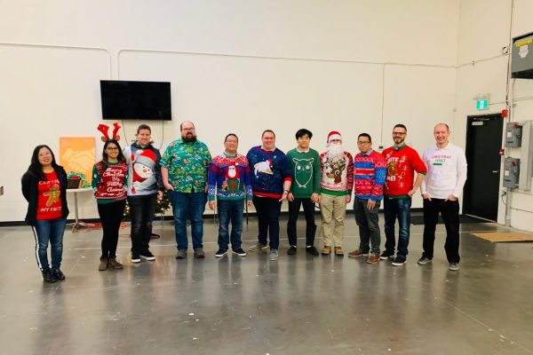 team_ugly_sweater_xmas_working_at_activeco