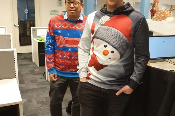 ugly_sweater_contest_snowman