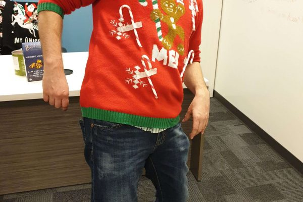 ugly_xmas_sweater_take_candy_cane
