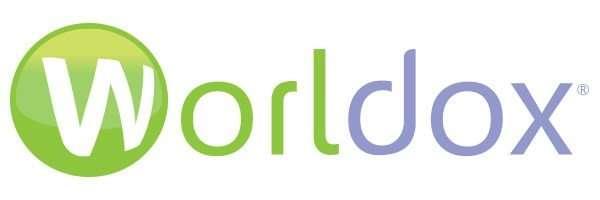 worldox-transparent