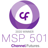 activeco-2020-MSP-501-winner
