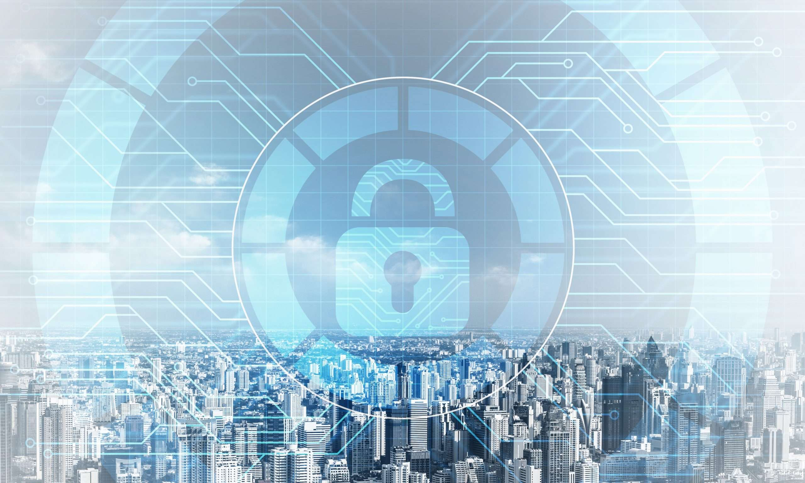 Cybersecurity: A pre-requisite in Financial Services